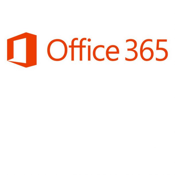 office-365-tile2