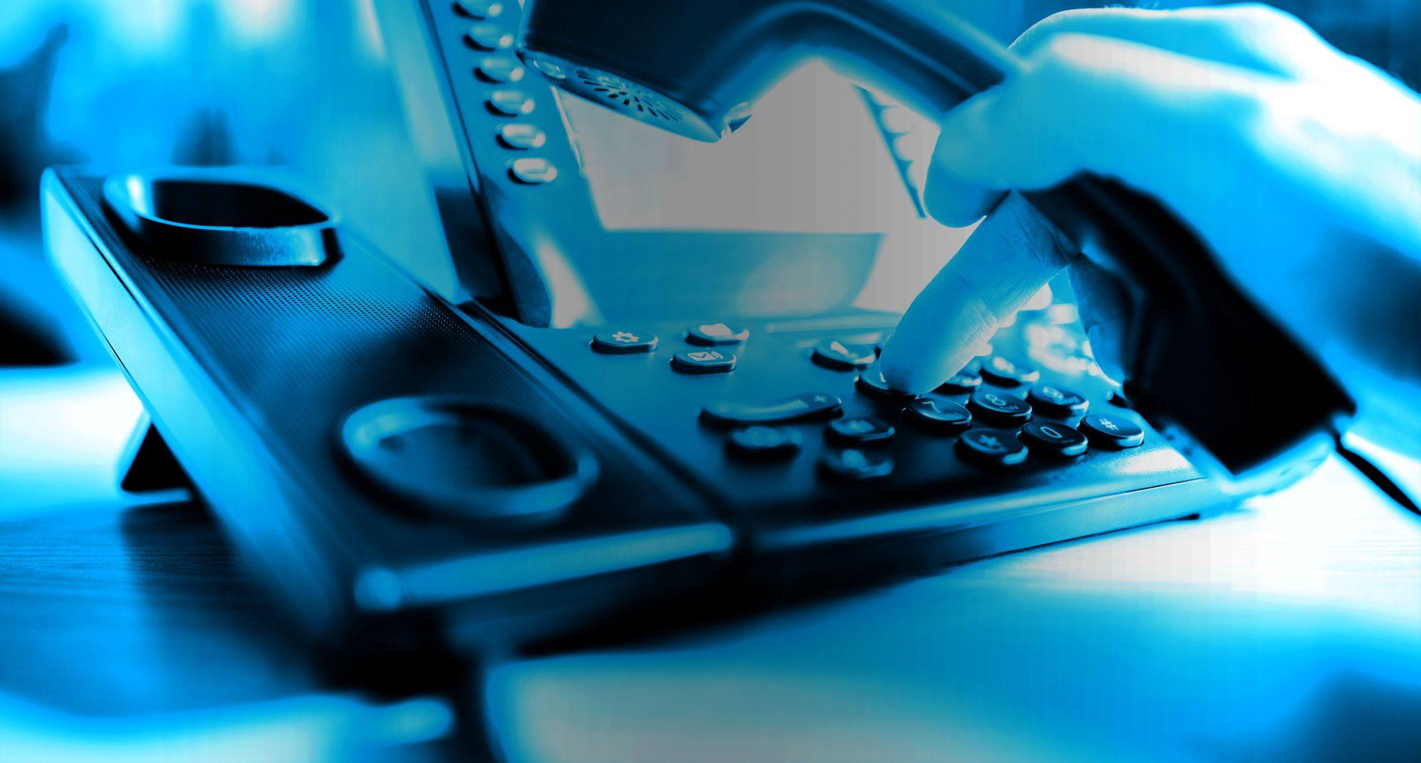 telephony_02